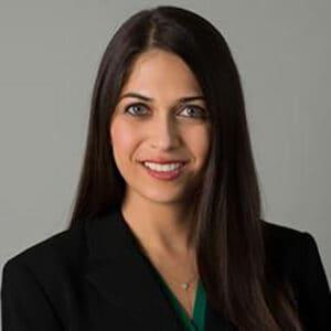 Arda Bardakjian