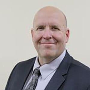 Michael Noffsinger