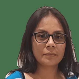 Yadira Contreras