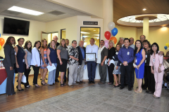 Colton-Clinic-Grand-Opening